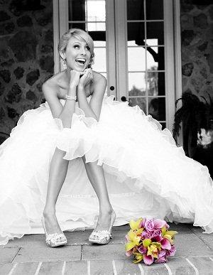 Art n Illusion Wedding Photography
