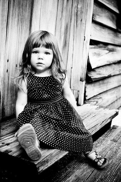 Art n Illusion Children Photography